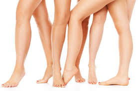 laser hair removal beauty clinic sydney