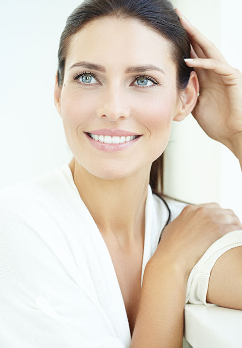 laser skin toning treatment sydney